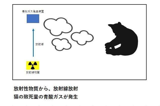 シュレディンガーの猫2.JPG