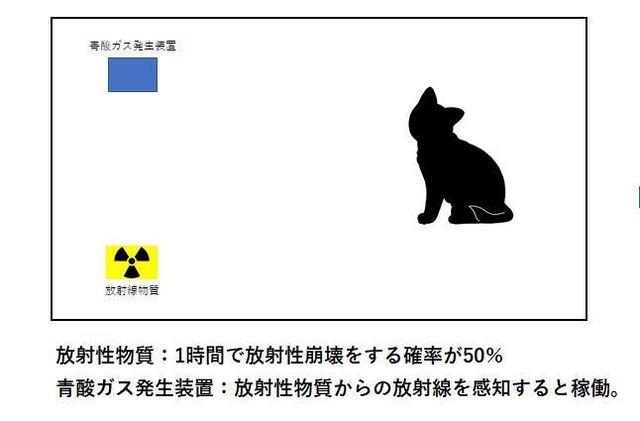 シュレディンガーの猫1.JPG