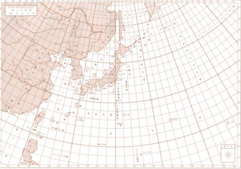 天気図用紙.PNG