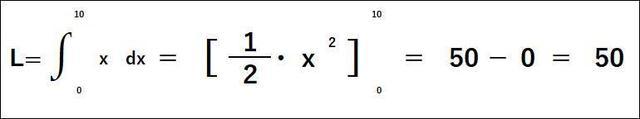 積分3.jpg