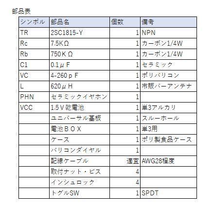 部品表.JPG