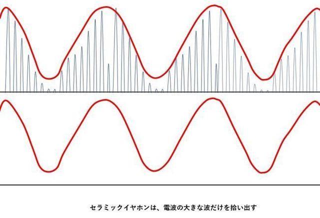 earphone1.JPG