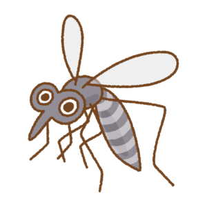 mosquito-520x520.png